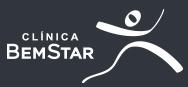 Logo Clínica BemStar